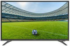 Tornado 32 Inch HD LED TV - 32EL8250E-B