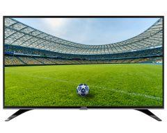 Tornado 32 Inch HD LED TV - 32ER9000E