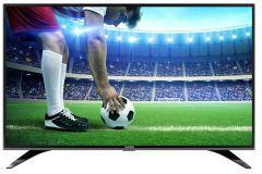 Tornado 43 Inch FHD LED TV with Built-in Receiver - 43ER9500E
