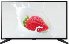 Toshiba 32 Inch HD LED TV - 32S2800EE