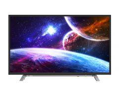 Toshiba 32 Inch HD LED TV - 32L2600EA
