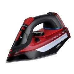 ULTRA Steam Iron, 2800 Watt, Multi Color - UIR28HRK