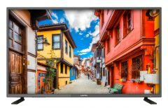 ULTRA 43 Inch Full HD LED TV - UT43H