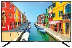 ULTRA 55 Inch 4K Ultra HD Smart LED TV - UT55S4KH