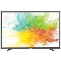 Unionaire 75 Inch 4K Smart LED TV - ML75UR78