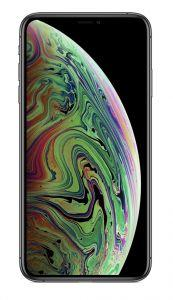 Apple iPhone Xs Max, 64GB, 4G LTE - Space Grey